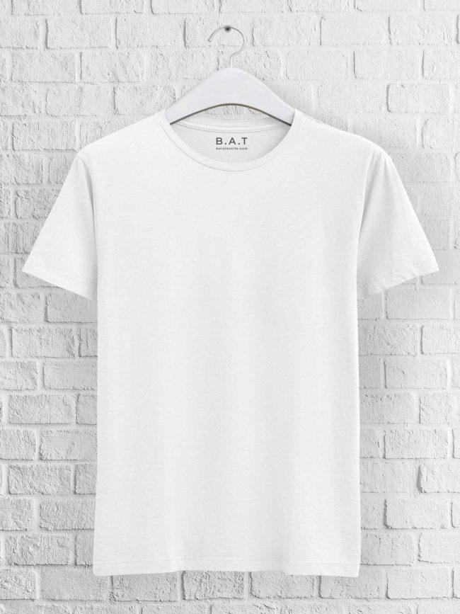 T-shirt Code bart