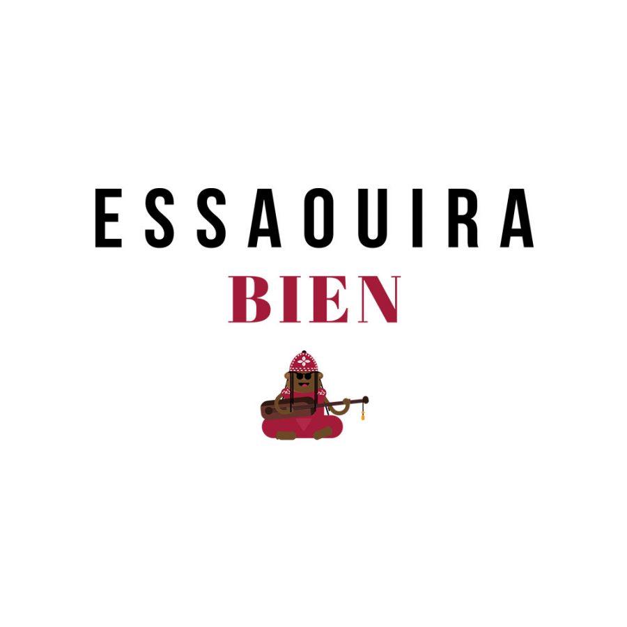 Pochette Essaouira bien