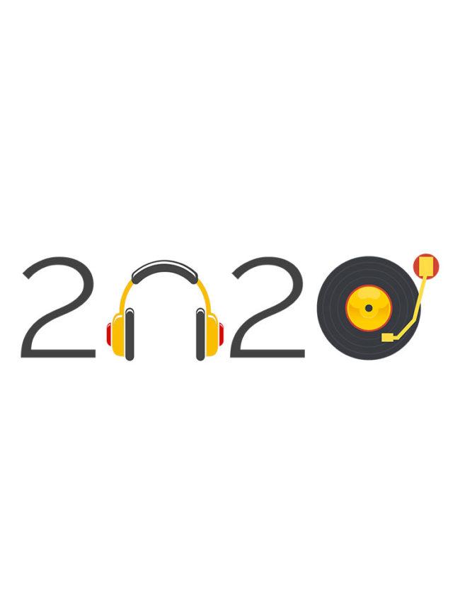 Cabas Musique 2020