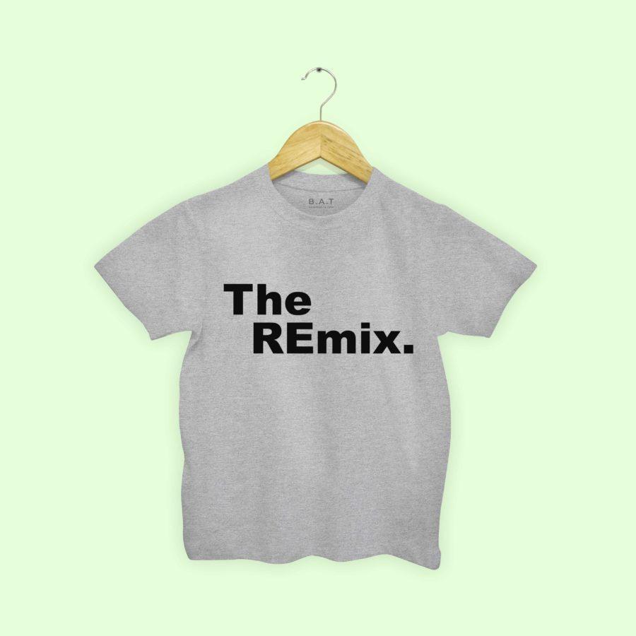 The Original & The Remix – Matchy