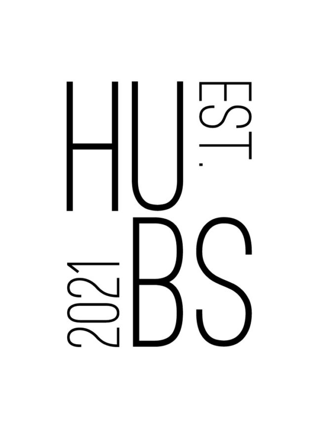 Tote bag Save the date – Hubs