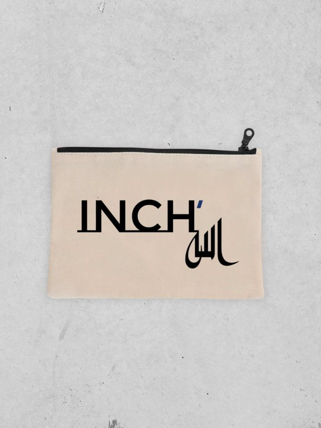 Pochette Inch