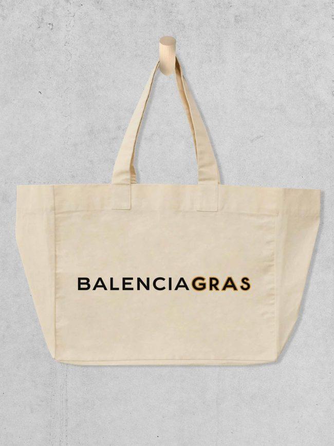 Cabas Balenciagras