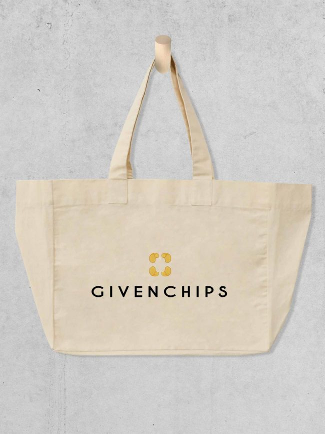 Cabas Givenchips
