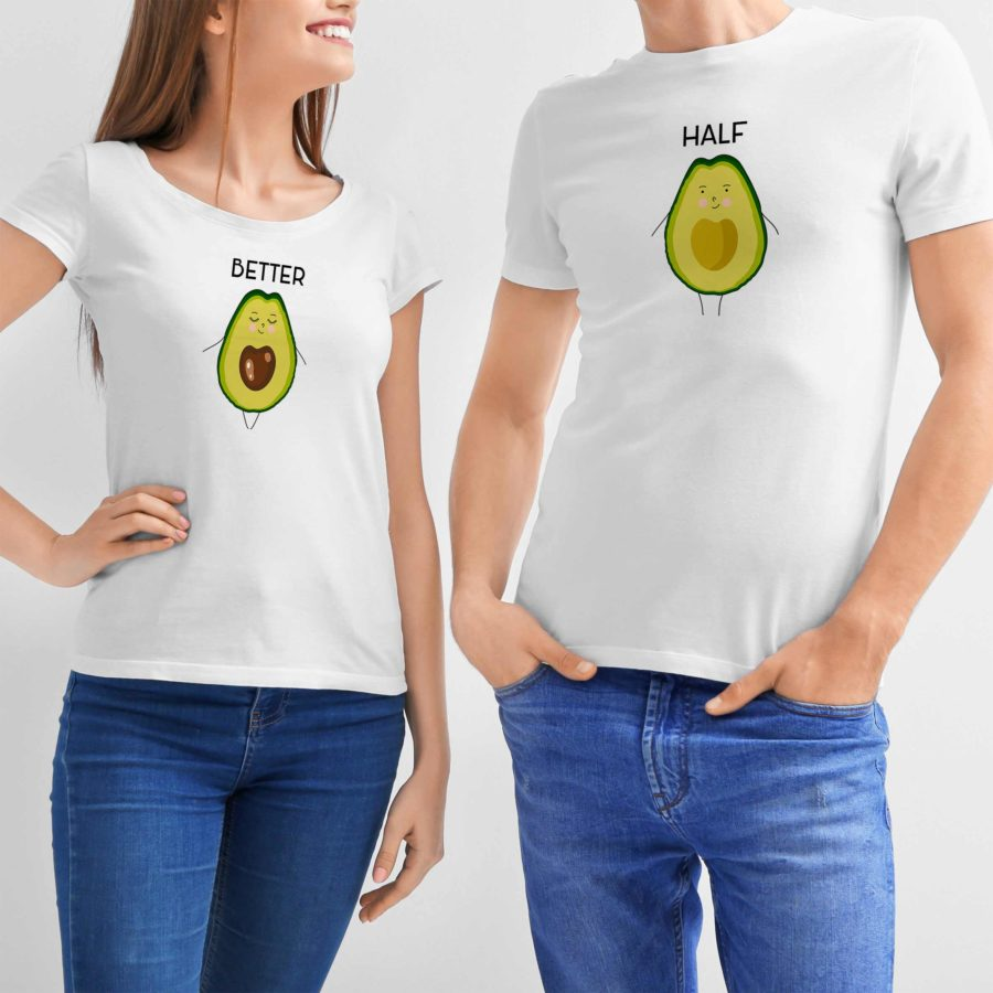 Avocat – Matchy