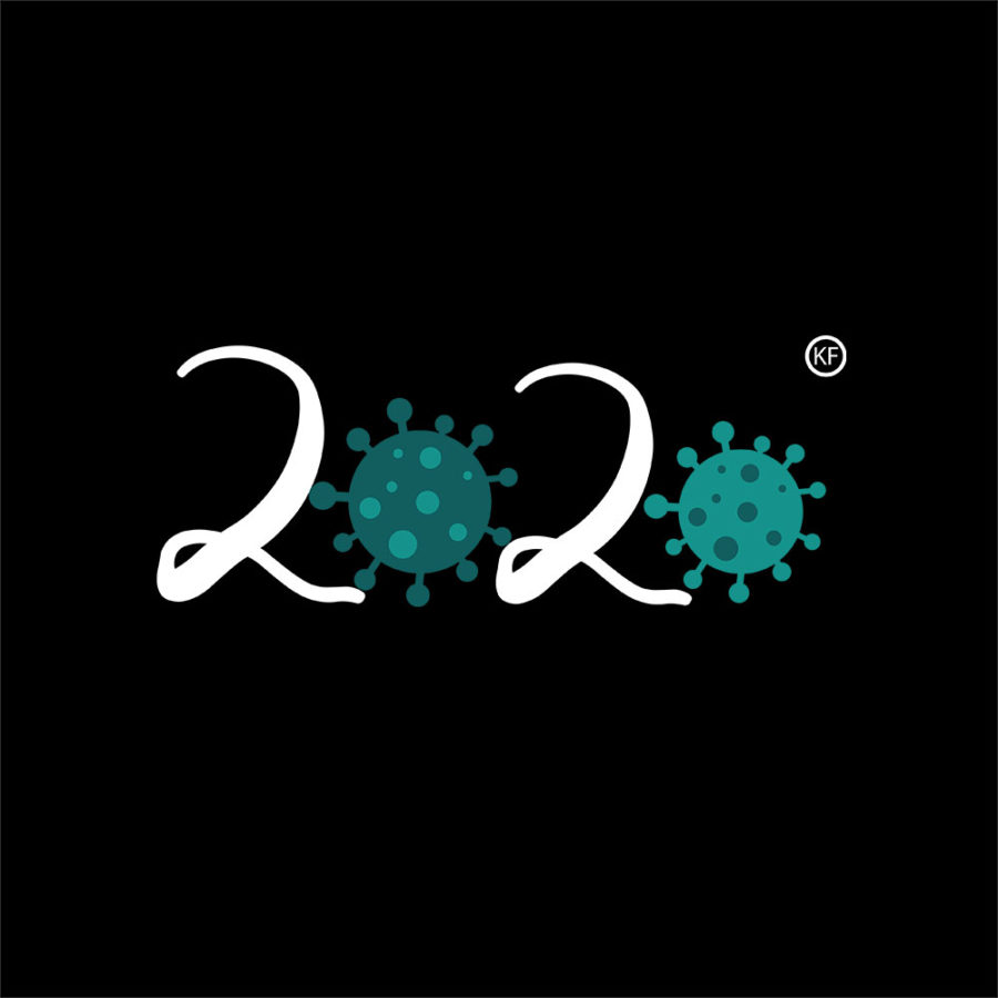Body 2020