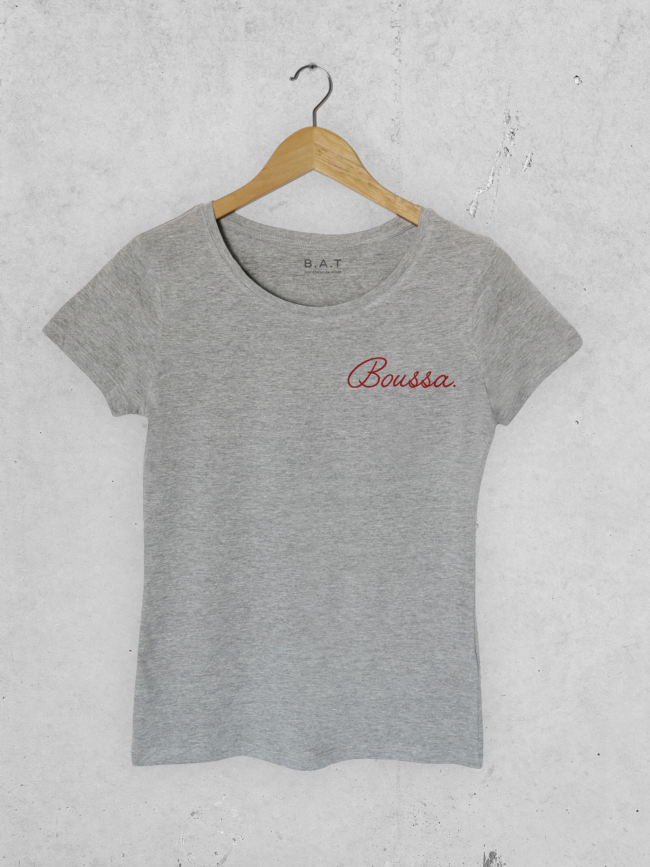 T-shirt Boussa